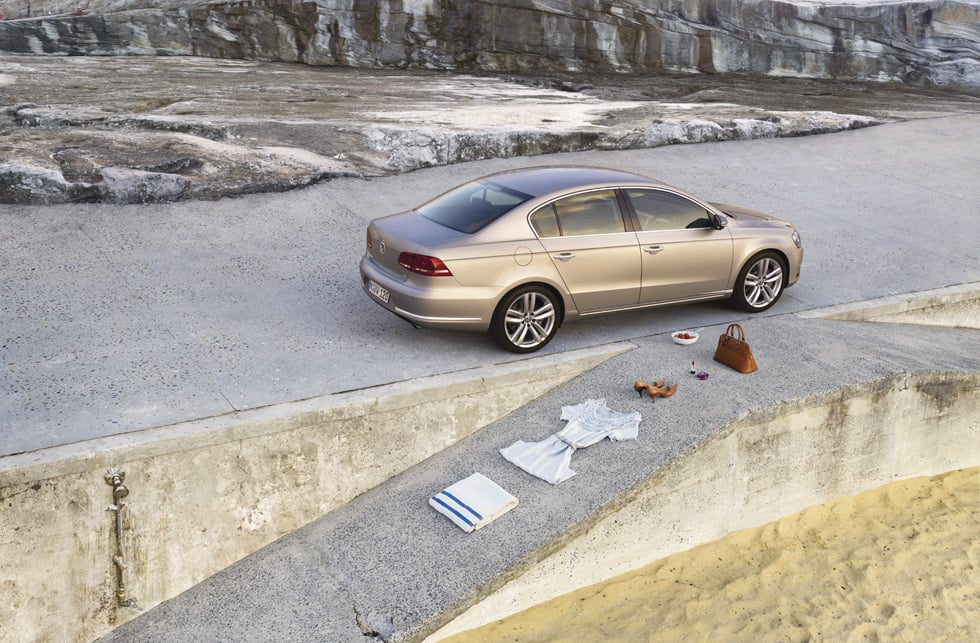 5009_Passat_Beach_Rear