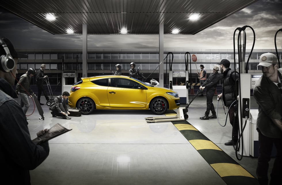 6176_Renault_Pitstop_FEATURED