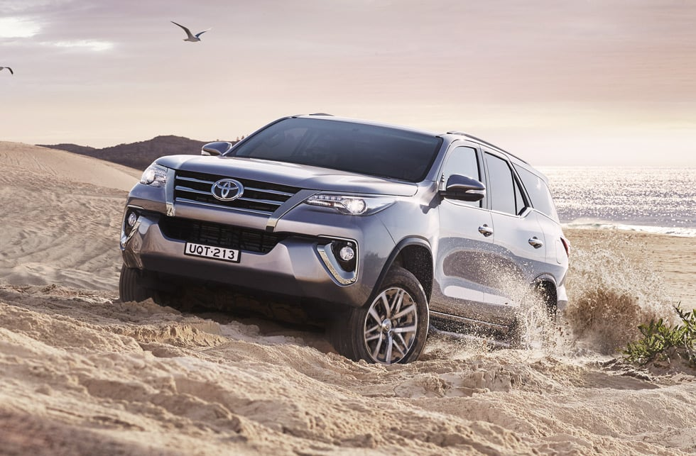 6586_Toyota_Fortuner_04_FEATURED