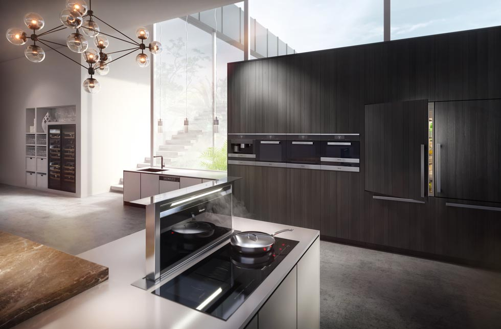 6766_Miele_03_RGB_FEATURED